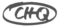 CH-Q - METODA MAPOVANÍ - Centrum kompetencí CH-Q mapování