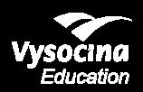Logo Vysočna - spolupráce Centrum Kompetencí