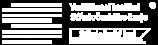 Logo Vzdělávací institut - spolupráce Centrum Kompetencí