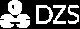 Logo DSC - spolupráce Centrum Kompetencí